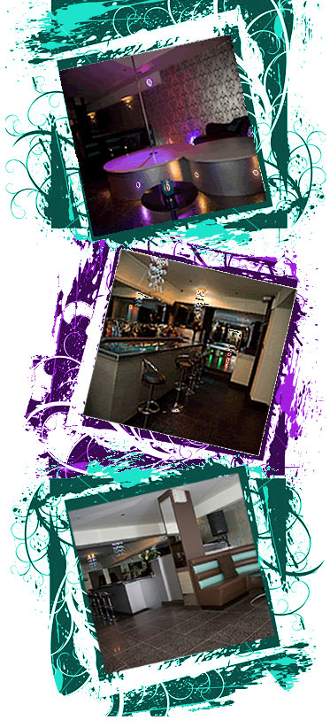Adult Venue Luton